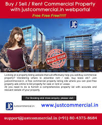 Commercial Property For Rent In Chennai Adtrack