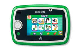 LeapFrog LeapPad3 Kids\u0027 Learning Tablet 31 Best Toys \u0026 Gifts for 6 Year Old Boys in 2019 [Buying Guide]