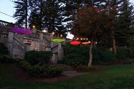 oriental outdoor lighting. Asian Style Outdoor Lighting Plus Umbrella Lights Bud Marquee . Oriental