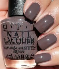OPI Politically Polished - Ulta Exclusive | esmaltes | Pinterest ...