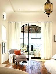 define interior design. Interior Home Decoration Style Decor Interiors Breathtaking Best . Define Design