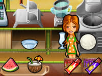 delicious emily s tea garden game