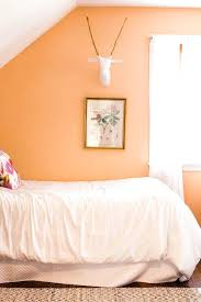 orange bedroom colors.  Orange Orange Bedroom Color Ideas Style At Home Millers Bright Abode Glitter Guide  Bedrooms And  Grey  Intended Orange Bedroom Colors