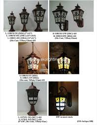 and beautiful antique best antique crystal chandeliers inspirational od antique 008 outdoor outdoor wall lamp johor