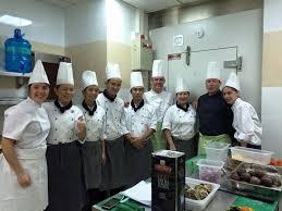 Cours De Cuisine Morbihan Luxe Les Cours De Cuisine Spécial Evjf