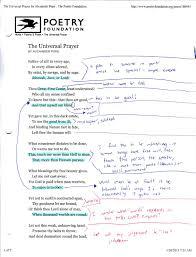 godsend essay curriculum vitae resume samples for freshers custom persuasive essay on prayer in schools essay instructions persuasive essay topics for high school students bleuwater