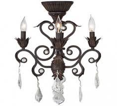 home design chandelier ceiling lights chandelier ceiling fan chandelier ceiling mount hardware chandelier type ceiling