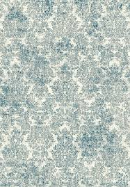 damask area rug damask area rug cafepress