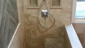 large square showers caps caddy plastic curtain pans walk braids shower doors and head mats africa