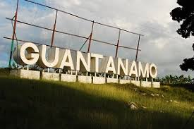 guantanamo bay the legal ramifications essay sample net guantanamo bay essay sample