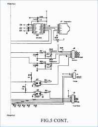duplex alternator wiring diagram wiring diagrams best duplex alternator wiring diagram wiring diagram library prestolite alternator wiring diagram duplex alternator wiring diagram