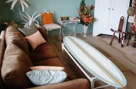 ocean themed furniture. Image Of: Beach Themed Bedroom Furniture Ocean