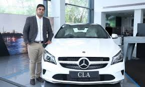 Check out mercedes new cars price list, images, mercedes new cars reviews at big boy toyz. Mercedes Benz Showroom In Raipur