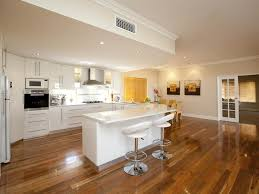 kitchen design open plan. open plan kitchen design classic using hardwood photo 346571 i