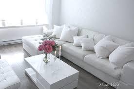 Whole Living Room Sets Living Room Changes