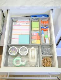 Organizing Drawers Impressive Tips Ideas To Organize Your Kitchen And More ZDesign At Home