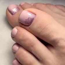 Beautiful Toe Nails Art Ideas To Inspire You Dazhimen