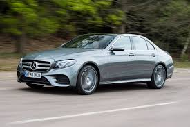 Thanks to collision prevention plus® radar based technology and other safety systems, the 2016 e 350 can help to. New Mercedes E 350e Plug In Hybrid 2017 Review Auto Express