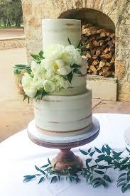 Wedding Cake Design Software Wedding Guide Cbv Cake Design