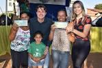 imagem de São Pedro da Cipa Mato Grosso n-14
