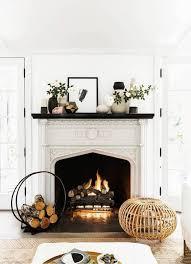 Fireplace wood holder Corner Log Holder For Every Fireplace Room For Tuesday Log Holder For Every Fireplace Room For Tuesday