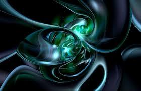 abstract desktop wallpaper hd widescreen. Simple Abstract 1600x900 3D Wallpapers Abstract Desktop Backgrounds HD   Evolution  Intended Wallpaper Hd Widescreen