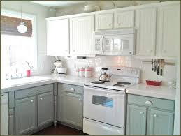 spray paint kitchen cabinets pictures and fascinating counters hardware best 2018