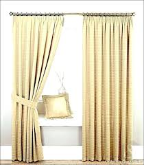 jcpenney sheer curtain panels home collection curtains captivating and bedroom c