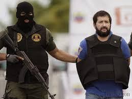 Worldwide drug Worldwide drug Arrests Enforcement Arrests Pw8wFqRx