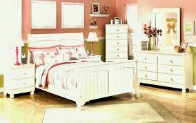 Engaging Marble Top Bedroom Sets Ashley Benjamin Interior Queen ...