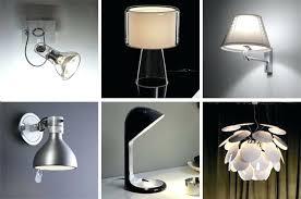 modern designer lighting. Modern Lighting Design Welcome Amp Trend Report Designer