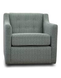 United Furniture Warehouse Kitchener Living Room Furniture Hudsons Bay