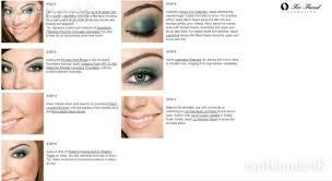 bobbi brown makeup manual deutsch pdf