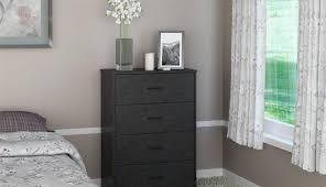extra large white assembled gloss drawers argos oak chest bedroom furniture wide good looking long of
