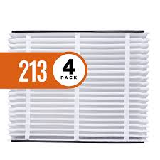 Aprilaire Filter Chart Aprilaire 213 Air Filter For Aprilaire Whole Home Air