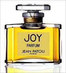 pahal erkek parfüm markalar