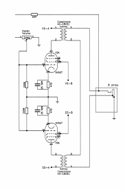 850x1294 parallel circuit problems wiring diagram ponents