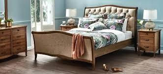 harvey norman childrens bedroom furniture furniture s calgary ab