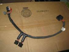 ski doo touring wiring harness skidoo handlebar wiring harness wire summit grand touring legend 515175897