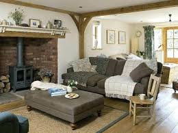 living room ideas uk country living room ideas exquisite decoration country living room ideas design cote living room ideas uk