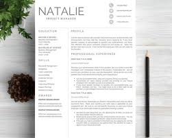100 Professional Actor Resume Blank Resume Template