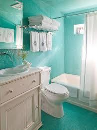 Bathroom : New Aqua Bathrooms Home Design Great Top At Aqua ...