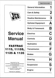 jcb starter wiring diagram wiring diagram and schematic design jcb wiring diagram diagrams base