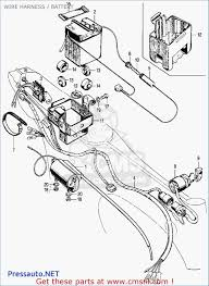Exciting honda trail 55 wiring diagram ideas best image wiring honda ct70 trail 70 k0 1969