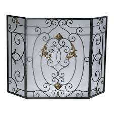 fireplace screens target post with fireplace screens target fireplace screens target iron fireplace screens target