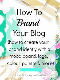 416 best start an online business images on pinterest social Business Plan For Home Based Business branding your blog is a must if you want to stand out and attract your target business plan for a home based business