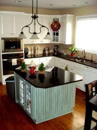 Kitchen Island Furniture With Seating Kitchen Island Table With Seating Collect This Idea Kitchen