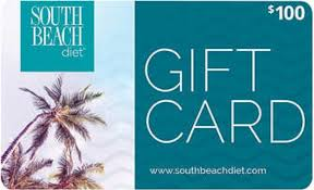Chart House Gift Card Costco Costco Save Additional 20 On South Beach Diet Hotstar