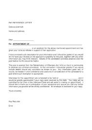Job Application Cover Letter Via Email Resume Cover Letter