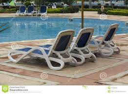 pool lounge chairs. Pool Chair Lounge Reasons Why Its Time Large Size Of Thinking About Best Chairs